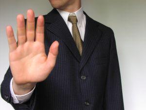 Hoe verkoop ik aan moeilijke klanten?