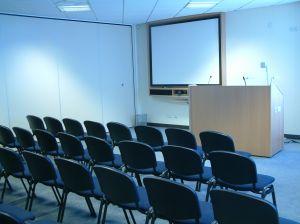 Hoe bereid ik een presentatie voor?